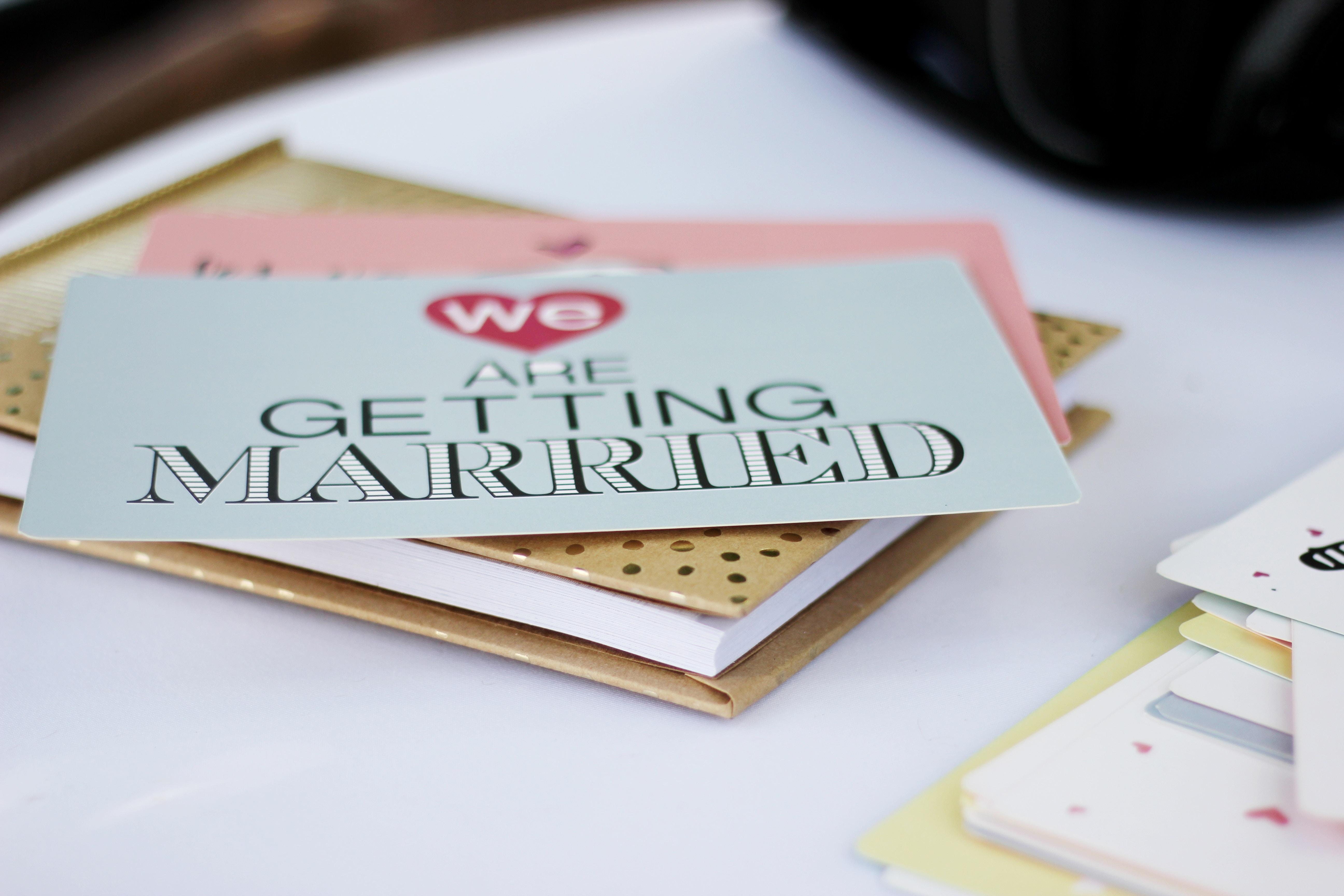 faire-part-mariage-personnalisation